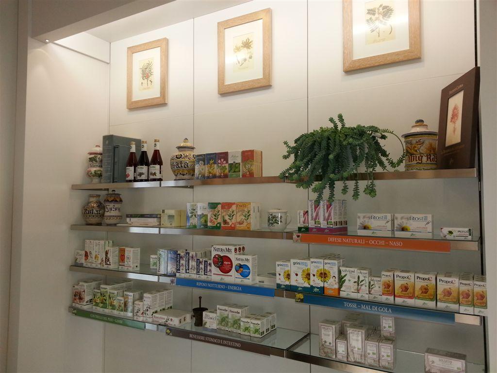 farmacia gasparro noci bari puglia spazi collettivi