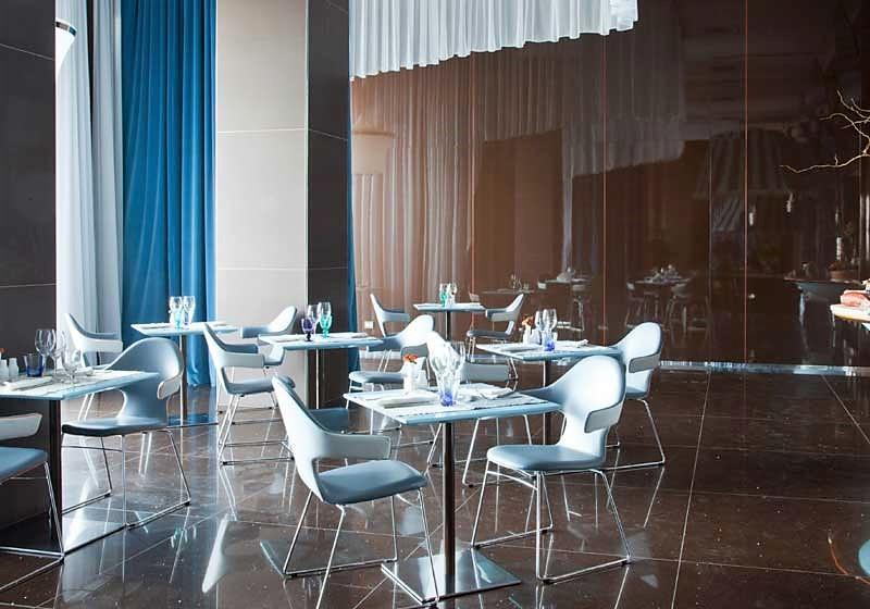 Grande albergo delle nazioni bari puglia alberghi for Grande arredo bari